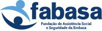 logo_fabasa_nova